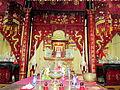 Bàn thờ Thần Bình Hòa.jpg
