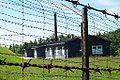 Bâtiment contenant les fours crématoires dans le camp de struthof.jpg