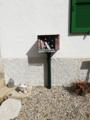 Bücherbox Boudevilliers.png