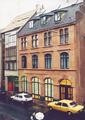 Büro- und Wohnhaus Rheingasse 14-16 Köln.png
