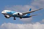 B-2725 Boeing 787 China Southern (14785169734).jpg