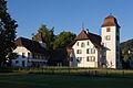 B-Belp-Schloss.jpg