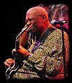 B.B. King - Legende des Blues.jpg