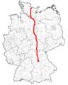 B004 Verlauf.png