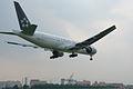 B777-281(JA712A) landing @ITM RJOO (1030708964).jpg