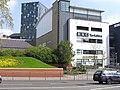 BBC Yorkshire, Leeds - geograph.org.uk - 1026004.jpg