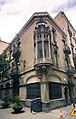 BCN casa Agustin Valenti Millàs i Figuerola 1906 3563 resize.jpg