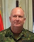 BG Michael Gschoßmann.jpg