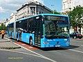 BKK(PDB-729) - Flickr - antoniovera1.jpg