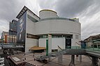 BKK Art and Culture Centre.jpg