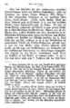 BKV Erste Ausgabe Band 38 276.png
