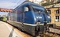 BLS Re 465 006 Neuchâtel (28030677604).jpg