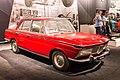 BMW, Techno Classica 2018, Essen (IMG 8993).jpg