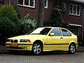 BMW 316i Compact (9382960457).jpg