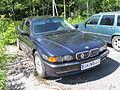 BMW 728i E38 (9034574601).jpg