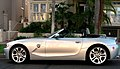 BMW E85.jpg