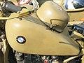BMW R 75 Gespann Luftfilter.jpg