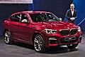 BMW X4 van Hooydonk Presentation Genf 2018.jpg