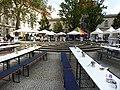 BMWi Goerckehof mit Brunnen-001.jpg