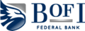 BOFI-Logo.png