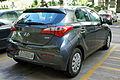 BSB 03 2013 Hyundai HB20 Flex 6208 blur.jpg