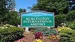 BTV AirportSign 20160711.jpg