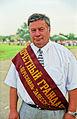 Ba-shilov-n-d-2001-honourable-1.jpg