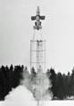 Ba349 Prototyp Senkrechtstart 1944.png