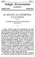 BaANH50098 Colegio Novecentista - Cuaderno 2.pdf