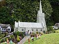 Babbacombe Model Village (26438874376).jpg