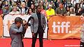 Babou Ceesay at TIFF 2015 (21202562130).jpg