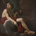 Bacchus (Giovanni Francesco Romanelli) - Nationalmuseum - 17103.tif