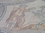 Bacchus découvrant Ariane Volubilis.jpg