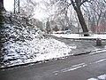Bacharach panorama 02-B.jpg