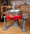 Bacinella di cottura - Musei del cibo - Pomodoro - 014.jpg