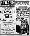 Back to Yellow Jacket (1922) - 1.jpg