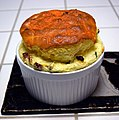 Bacon and Cheddar Cheese Soufflé.jpg