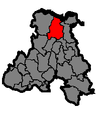 Bad Leonfelden im Bezirk Urfahr-Umgebung.png