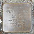 Bad Neuenahr Stolperstein Henriette Borg geb. Rath 2900.JPG