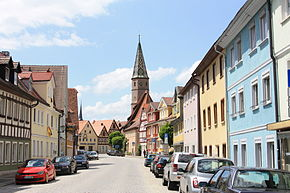 Bad Windsheim 002.jpg