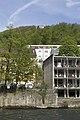 Baden bei Zürich - panoramio - Patrick Nouhailler's… (87).jpg