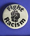 Badge, protest (AM 1999.30.8-4).jpg