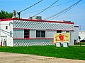 Badgerland Meat and Provisions - panoramio.jpg