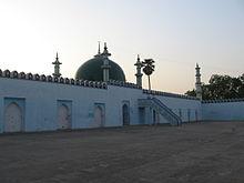 Bihar Sharif - Wikipedia