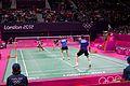 Badminton at the 2012 Summer Olympics 9451.jpg