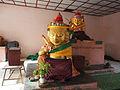 Bagan Myanmar (14923982718).jpg
