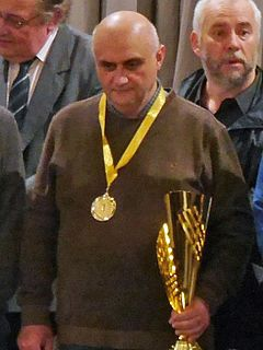 Giorgi Bagaturov Georgian-Armenian chess player