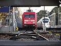 Bahnhof Binz mit Lok 101 139-4 und ICE.jpg