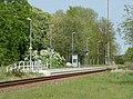 Bahnhof Hammelspring 2020 SW.jpg