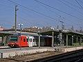 Bahnhof Heiligenstadt3.jpg